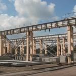 завод жбмк, железобетонные конструкции, железобетон, железобетонный завод
